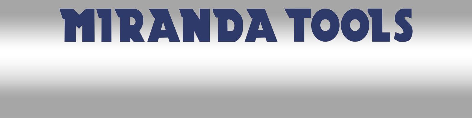 My Miranda